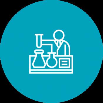 TKgune_biotecnologia-icon2