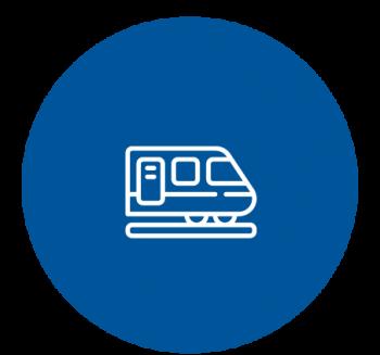 TKgune_transporte-icon