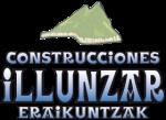 cropped-LOGO-Construcciones-Illunzar