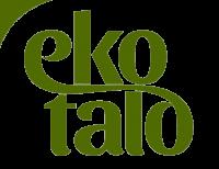 ekotalo_logo_tkgune