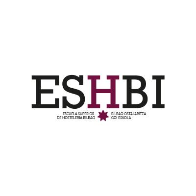 hosteleria-arxanda_logo