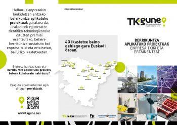 triptikoa-2021_EUS-AZ_01